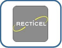Recticel NV SA, Belgium