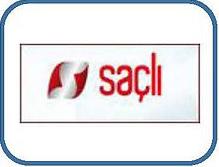 Sacli Tekstil, Turkey