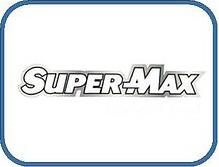 Supermax, UAE