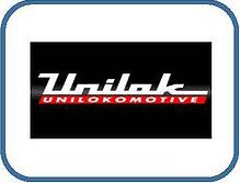 Unilokotomotive Ltd, Ireland
