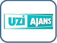 Uzi Ajans, Turkey