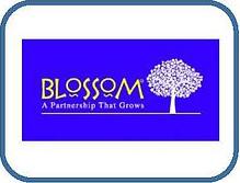 Blossom, USA