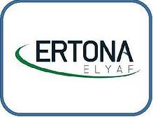 Ertona Fibers, Turkey