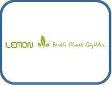 MISS LEMON, Turkey