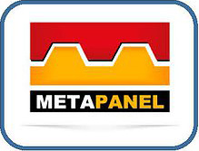 Metapanel, Turkey