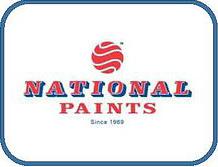 National Paints, UAE