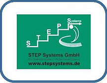 STEP Systems, Germany