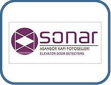 Sonar Grup Asansor, Turkey