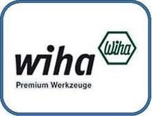 Wiha Werkzeuge, Germany