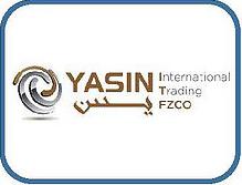 Yasin International, UAE