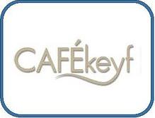 Cafekeyf, Turkey