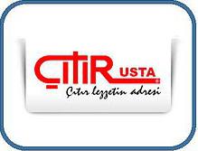 Citir Usta Restaurants, Turkey