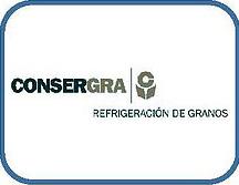 Consergra, S.L , Spain