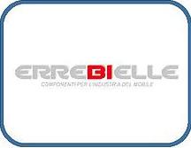 Errebielle S.r.I, Italy