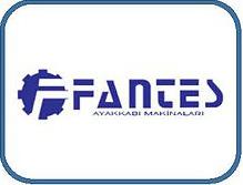 Fantes Machinery, Turkey