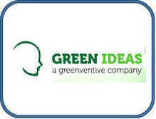 Green Ideas A.S, Norway