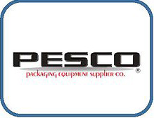 Pesco Machinery, Turkey