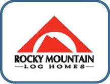 Rockey Mountain, Canada