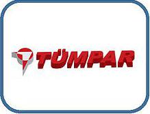 Tumpar, Turkey
