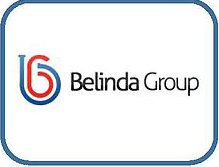 Belinda Group, Turkey