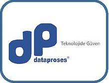 Data Proses, Turkey