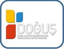 Dogus Egitim, Turkey