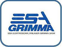 Esa Grimma, Germany