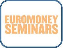 Euromoney Seminars, UK