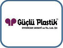 Guclu Plastik, Turkey