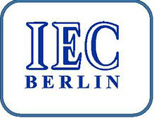 Inter Expo Consult, Germany
