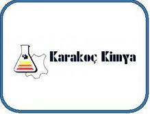 Karakoc Kimya, Turkey