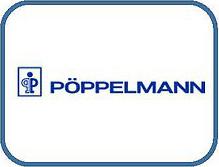 Poeppelmann, Germany
