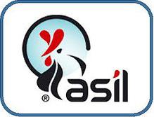 Asil Nakis, Turkey