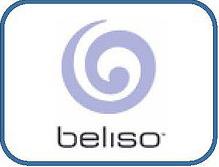 Beliso Sp. z o.o., Poland