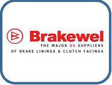 Brakewell, India