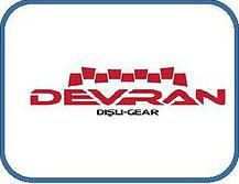 Devrain Disli (NEUS), Turkey