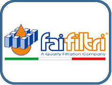 Fai Filtri, Italy