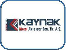 Kaynak Metal, Turkey