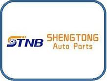 Shengtong Automotive, China