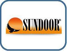 Sundoor, Turkey