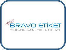 Bravo Etiket, Turkey
