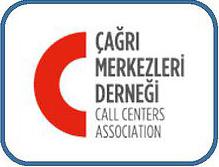 Call Centers Ass., Turkey