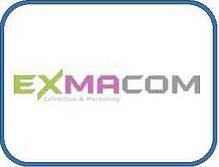 Exmacom Co.Ltd., South Korea