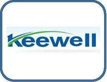 Keewel Medical, China