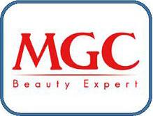 MGC International, France