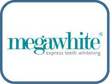 Mega White, UK