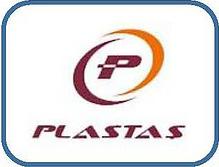 Plastas, Turkey