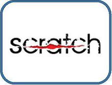Scratch Communications, Dubai