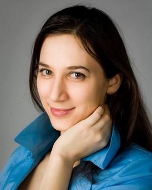 Renata H