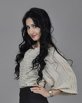 Hulya T